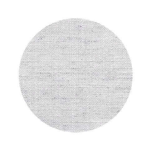 Performance Coastal Linen - Stone White