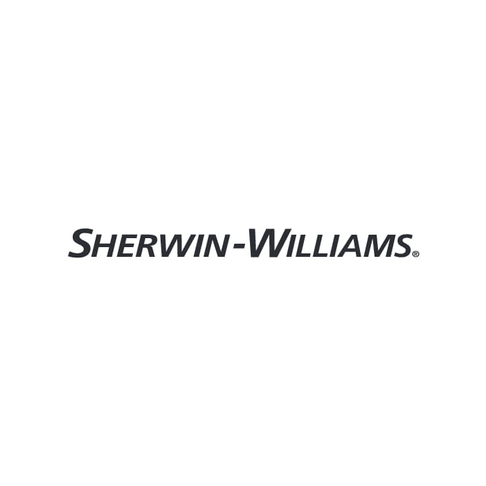 Sherwin Willimas paint