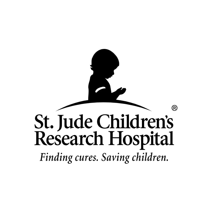 St. Jude's Researh Hospital