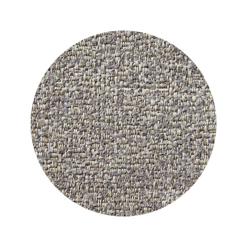 Chenille Tweed - Feather Gray