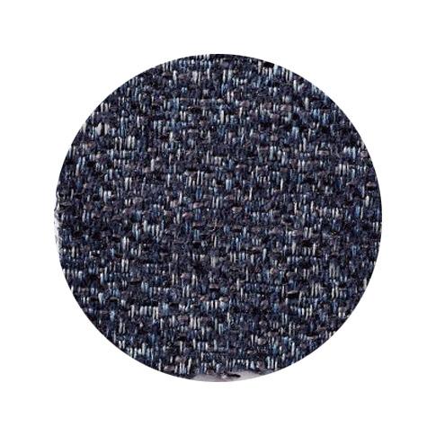 Chenille Tweed - Nightshade