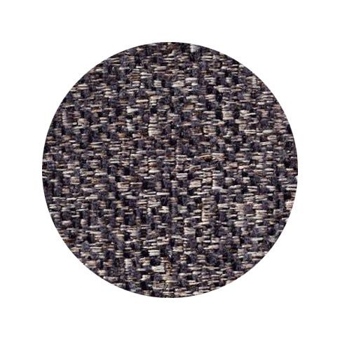 Chenille Tweed - Slate