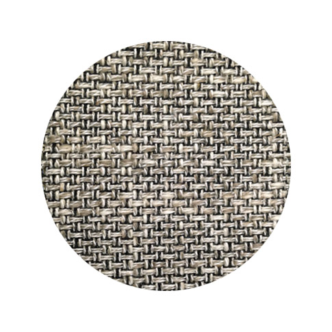 Heathered Tweed - Cement