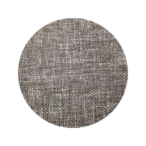 Retro Weave - Feather Gray