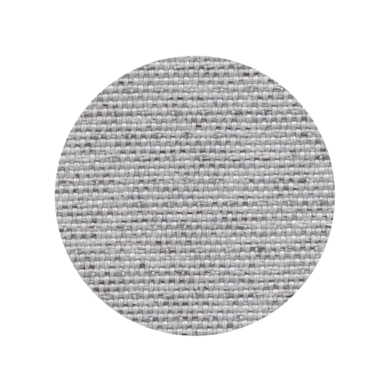 Eco Weave - Dove