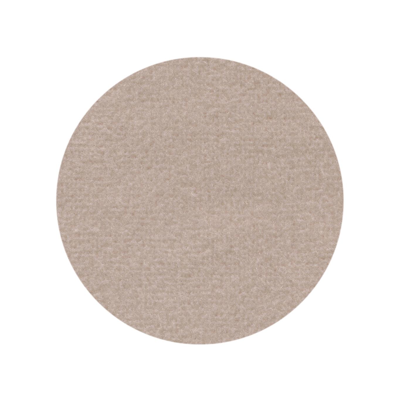 Performance Velvet - Dusty Blush
