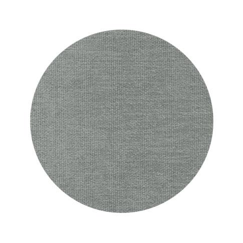 Distressed Velvet - Mineral Gray