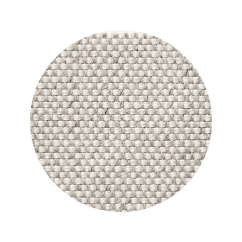 Eco Weave - Oyster