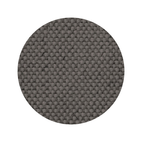 Eco Weave - Pewter