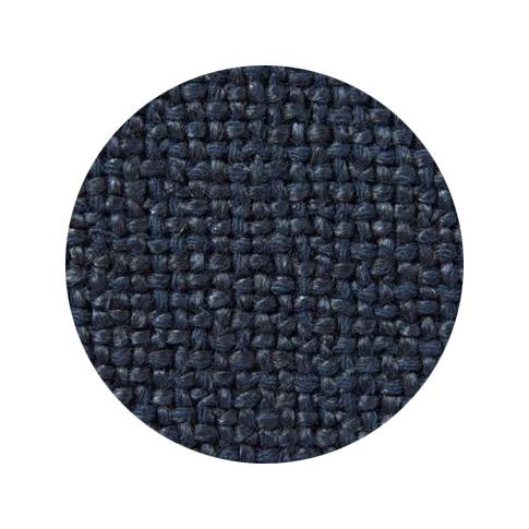 Pebble Weave - Aegean Blue