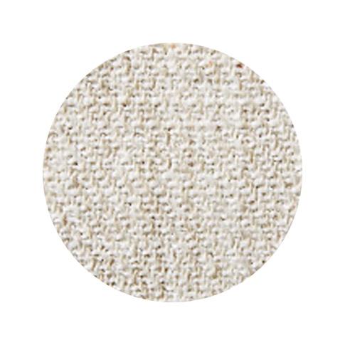 Twill - Wheat