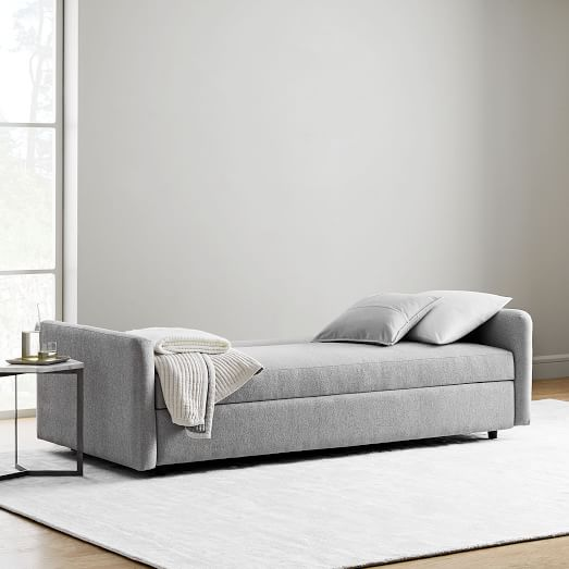 Clara Sleeper Sofa