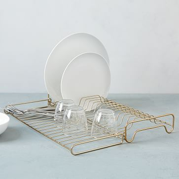 the kitchen collection store locator wire kitchen collection foldable dish rack kitchen storage solutions west elm 9541
