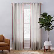 24+ Nate Berkus Curtains Gif