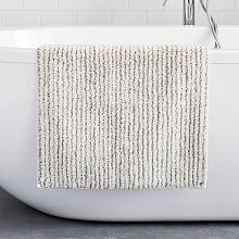 Bath Rugs Mats West Elm