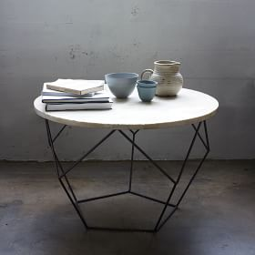origami table – do origami | 280x280