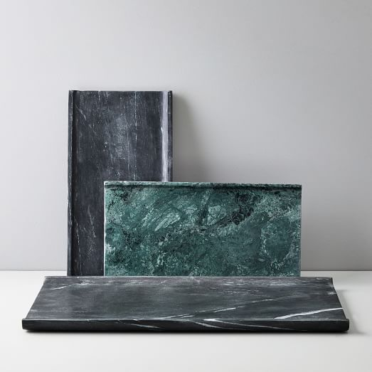 Shop Foundations Trays from West Elm on Openhaus