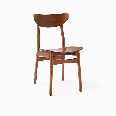 Classic Café Dining Chair