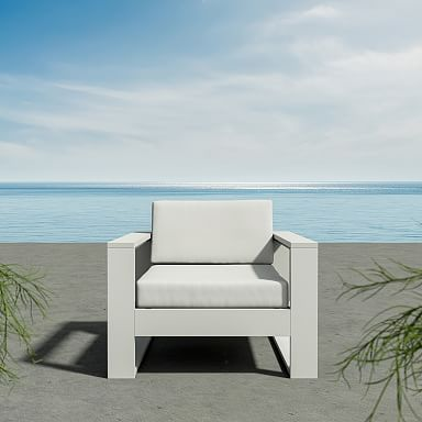Portside by Polywood Lounge Chair