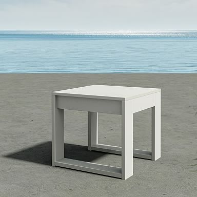 Portside by Polywood Side Table