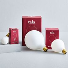 Tala Collection