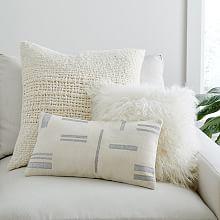 outdoor pillow inserts online