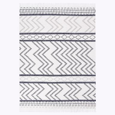 Ravine Indoor/Outdoor Rug