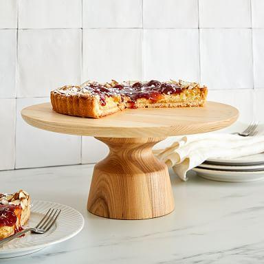 Copenhagen Cake Stand