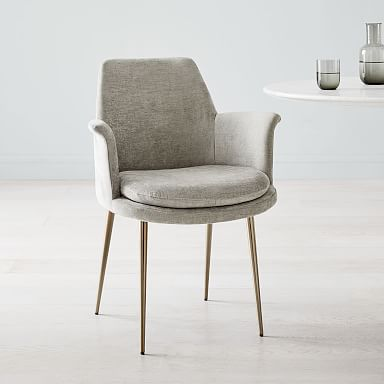 Finley Wing Dining Chair
