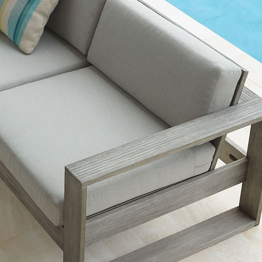 Portside Living Collection Outdoor Cushion Covers ... on Rk Outdoor Living id=40469