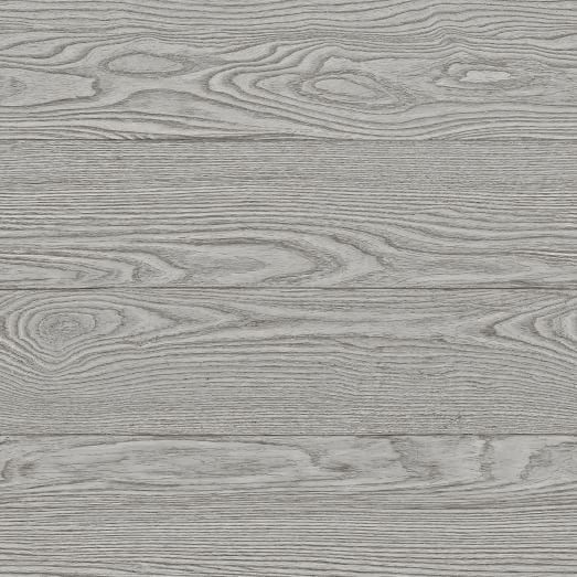 gray wood grain peel stick wallpaper c