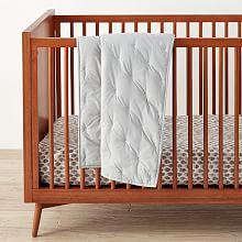 Toddler Bedding Organic