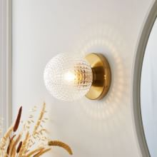 Edie Lighting Collection