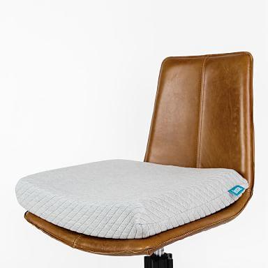 Leesa Seat Cushion