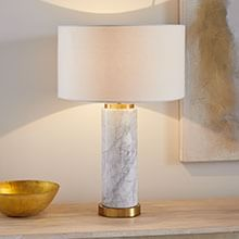 Pillar Lighting Collection