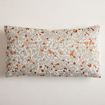 Throw Pillows Decorative Pillows West Elm