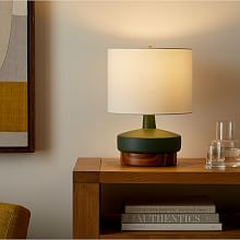 Bedroom Nightstand Lights