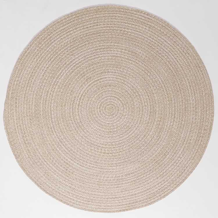 woven cable indoor outdoor rug