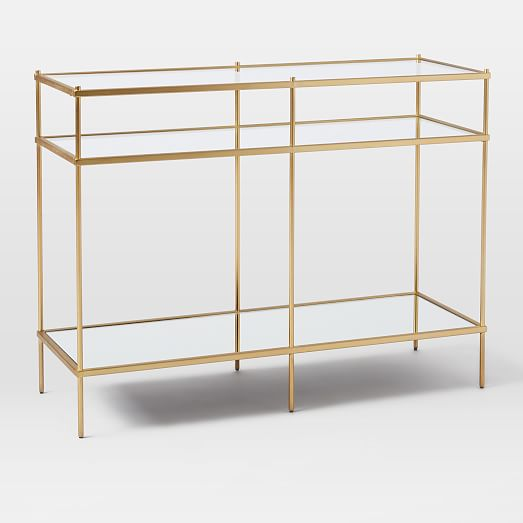 Shop Terrace Console from West Elm on Openhaus