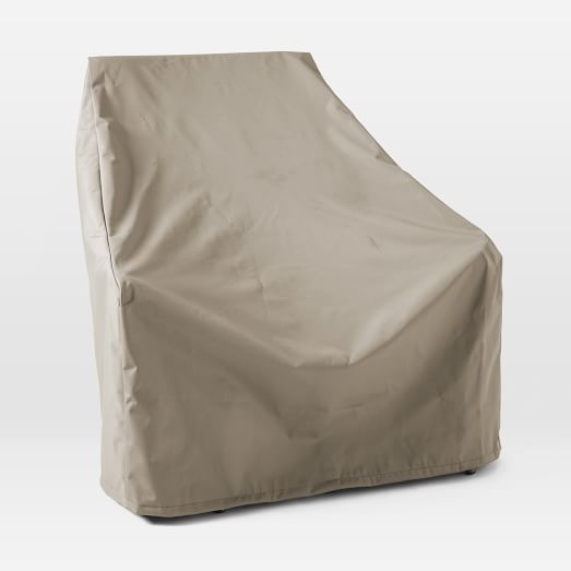 Universal Outdoor Furniture Covers, Outdoor Furniture Covers Bunnings